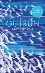 Amy Liptrot: The Outrun