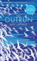 Amy Liptrot: The Outrun