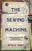 Natalie Fergie: The Sewing Machine