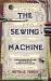Natalie Fergie: The Sewing Machine