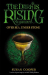 : Over Sea Under Stone (The Dark Is Rising) by Susan Cooper