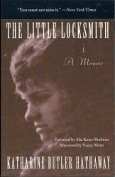 Katharine Butler Hathaway: The Little Locksmith