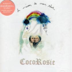 Cocorosie -