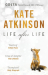 Kate Atkinson: Life After Life