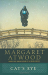 Margaret Atwood: Cat's Eye