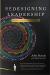 John Maeda: Redesigning Leadership