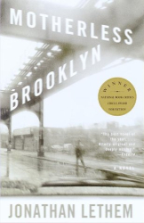 : Motherless Brooklyn (Novel)