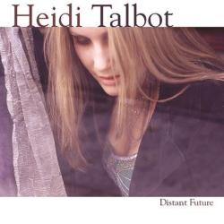 Heidi Talbot - Summer's Gone