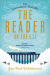 Jean-Paul Didierlaurent: The Reader on the 6.27