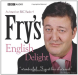 : Fry's English Delight