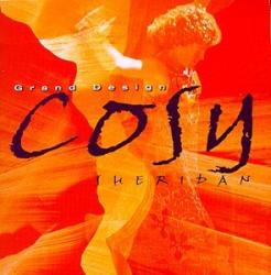 Cosy Sheridan - Wanderlust