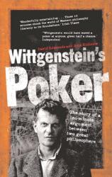 David Edmonds and John Eidinow: Wittgenstein's Poker