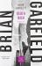 Brian Garfield: Death Wish: A Novel