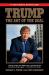 Donald J. Trump: Trump: The Art of the Deal