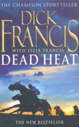 Dick Francis: Dead Heat