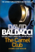 David Baldacci: The Camel Club