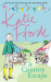 Katie Fforde: A Country Escape