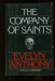 Evelyn Anthony: Company of Saints