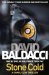 David Baldacci: Stone Cold