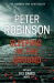 Peter Robinson: Sleeping in the Ground