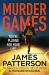 James Patterson: Murder Games