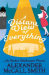 Alexander McCall Smith: A Distant View of Everything (Isabel Dalhousie Novels)