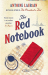 Antoine Laurain: The Red Notebook