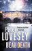 Peter Lovesey: Beau Death (Peter Diamond Mystery)