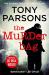 Tony Parsons: The Murder Bag