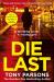 Tony Parsons: Die Last