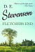 D. E. Stevenson: Fletchers End