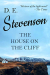 D. E. Stevenson: The House on the Cliff