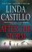 Linda Castillo: After the Storm (Kate Burkholder Novels)