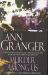 Ann Granger: Murder Among Us (Mitchell & Markby 4)