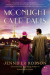 Jennifer Robson: Moonlight Over Paris: A Novel