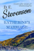D. E. Stevenson: Katherine's Marriage