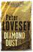 Peter Lovesey: Diamond Dust