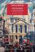 Michael Gilbert: Smallbone Deceased: A London Mystery (British Library Crime Classics)