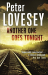 Peter Lovesey: Another One Goes Tonight