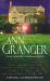 Ann Granger: Call the Dead Again (Mitchell & Markby 11)