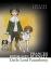 Frances Hodgson Burnett: Little Lord Fauntleroy