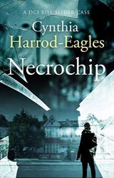 Cynthia Harrod-Eagles : Necrochip