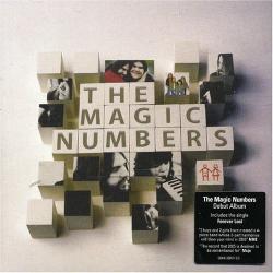 The Magic Numbers -