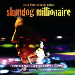 Original Soundtrack - Slumdog Millionaire