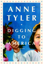 Anne Tyler: Digging to America