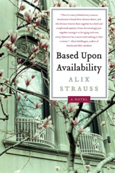 Alix Strauss: Based upon Availability