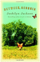 Joshilyn Jackson: Between, Georgia
