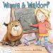 Kati Hites: Winnie & Waldorf: Disobedience School (Winnie and Waldorf)