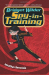 Jonathan Bernstein: Bridget Wilder: Spy-in-Training (Bridget Wilder Series)