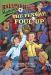 David A. Kelly: Ballpark Mysteries #1: The Fenway Foul-up